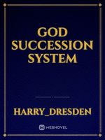 God succession system