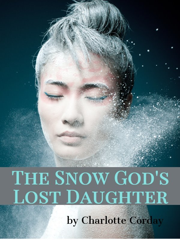 The Snow God's Lost Daughter