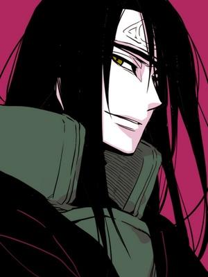 Hiatus*In Naruto as Op Orochimaru with a system  - Fan-fic