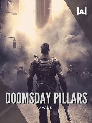 Doomsday Pillars