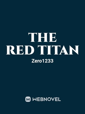The Red Titan
