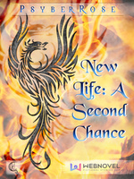 New Life : A Second Chance