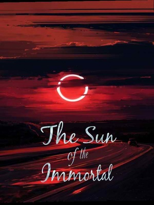 The  Sun  of  the Immortal
