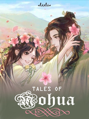 Tales of Mohua