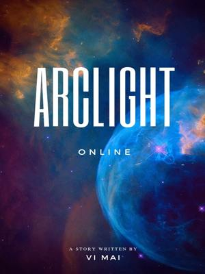 Arclight Online