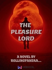 The Pleasure Lord