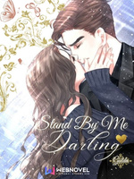 Stand By Me Darling