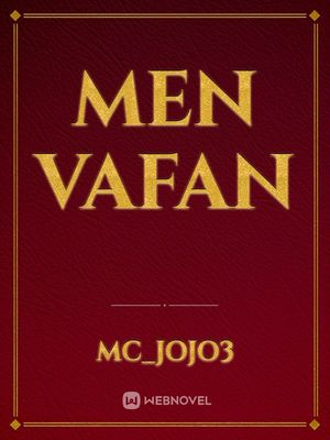 men vafan