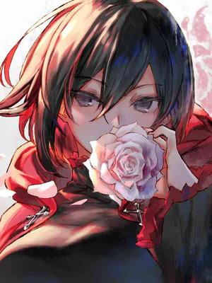 Azure_god_monarch Profile - Webnovel - Your Fictional