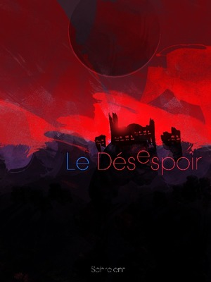Le Desespoir: The Cursed Paradise