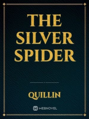The Silver Spider