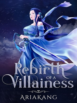 Rebirth of a Villainess