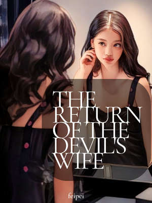 The Return of the Devil's Wife