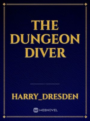God succession system spoilers