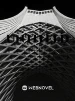 Demons of Heaven: The Horned Ones