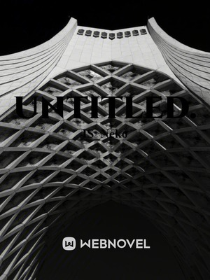 Gore and Rot