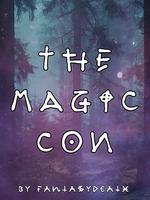 The Magic Con