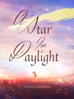 A Star in Daylight