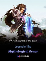 Legend of the Mythological Genes