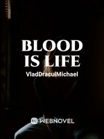 (+18) Blood is life: The Domain of the Queen Matriarch of the Scarlet Dragon