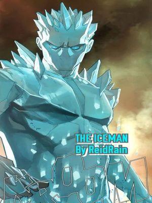 The Iceman - others - Webnovel