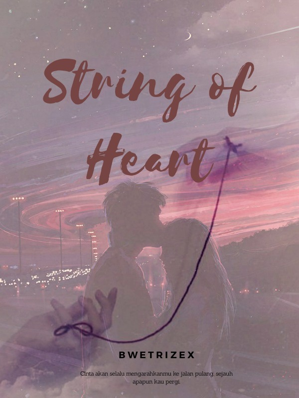 String of Heart