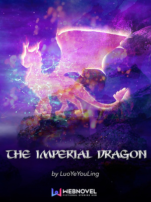 The Imperial Dragon