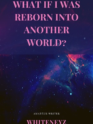 What if I was Reborn into another World?