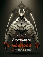 Great Ascension to Godhood
