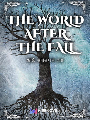 The World after the Fall