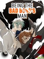 Being the Bad Boss's Man