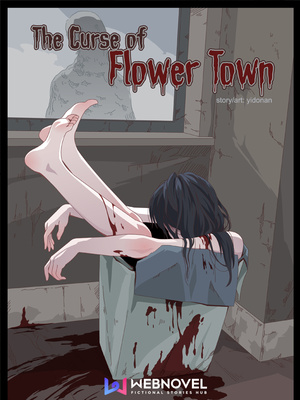 The Curse of Flower Town