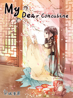 My Dear Concubine