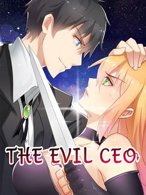 The Evil CEO
