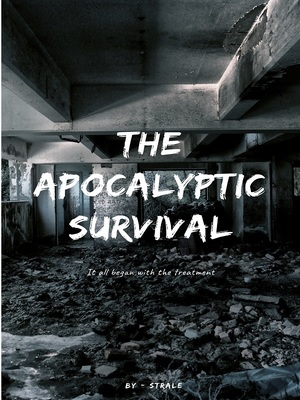 The Apocalyptic Survival