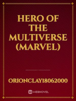 Hero of the Multiverse (Marvel)