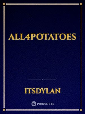 All4Potatoes
