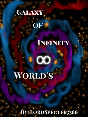 Galaxy Of Infinity World's