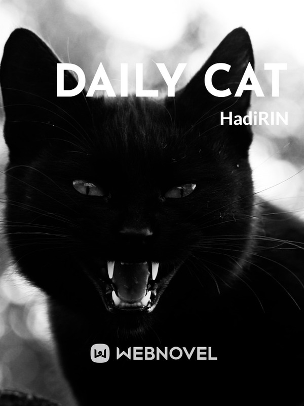 Daily Life of Reincarnated Wild Cat