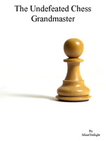 Undefeated Chess Grandmaster