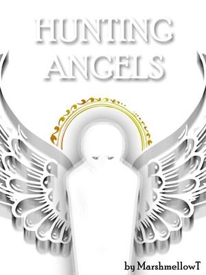 Hunting Angels