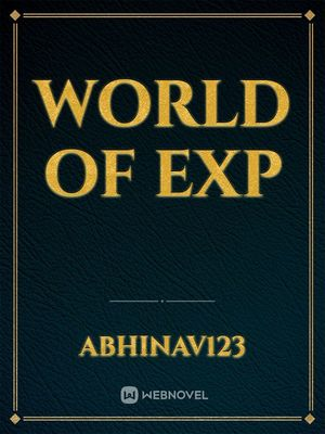 World Of EXP