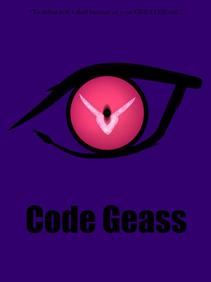 Code Geass: A Soldiers Retribution