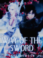 The Way of the Sword (BL)