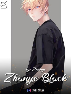 Zhanye Black, To be a Superstar in another World.
