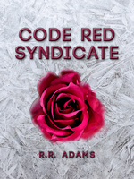Code Red Syndicate