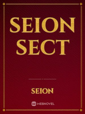 Seion Sect