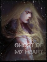 Ghost of My Heart