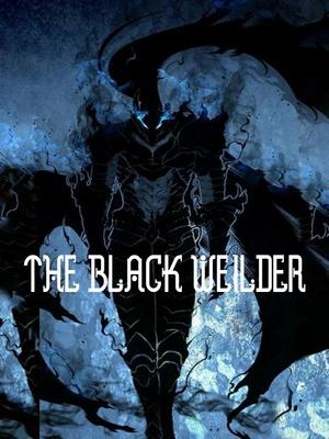 blackshade Profile - Webnovel - Your Fictional Stories Hub