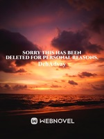 Reforge : The Broken Ideal